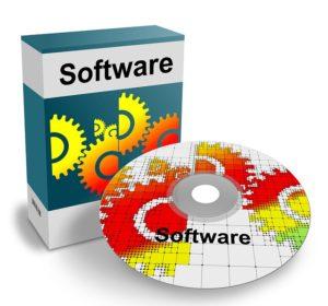 La qualità del software