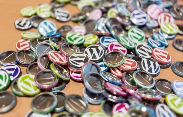 vantaggi e svantaggi di WordPress