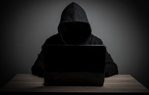 principali attacchi sito web