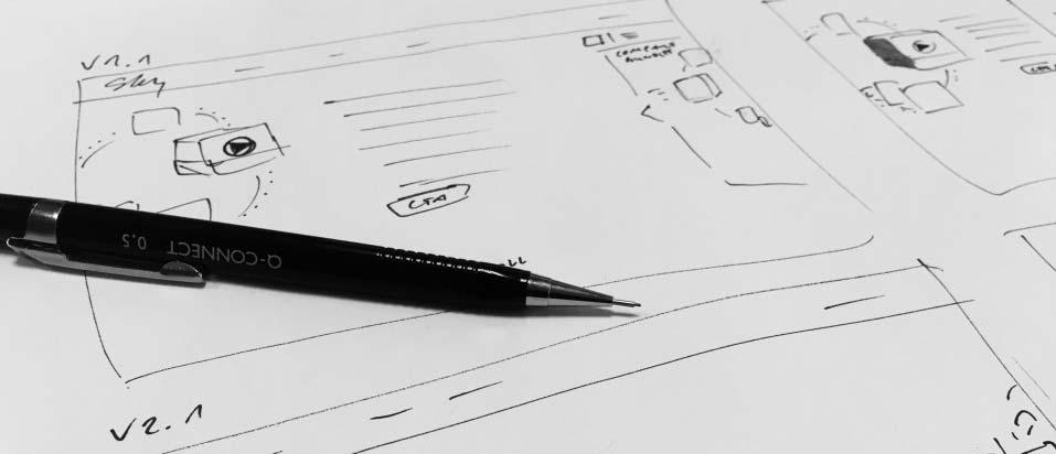 creazione sito web aziendale